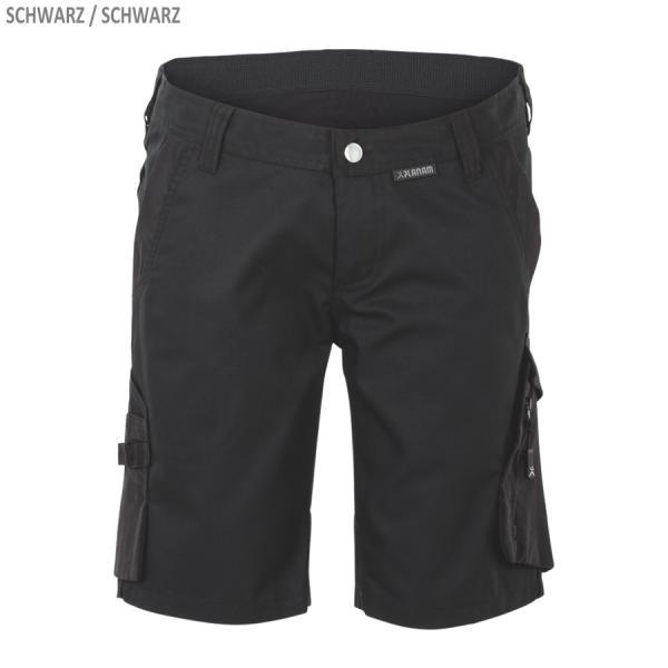 PLANAM NORIT Damen Shorts