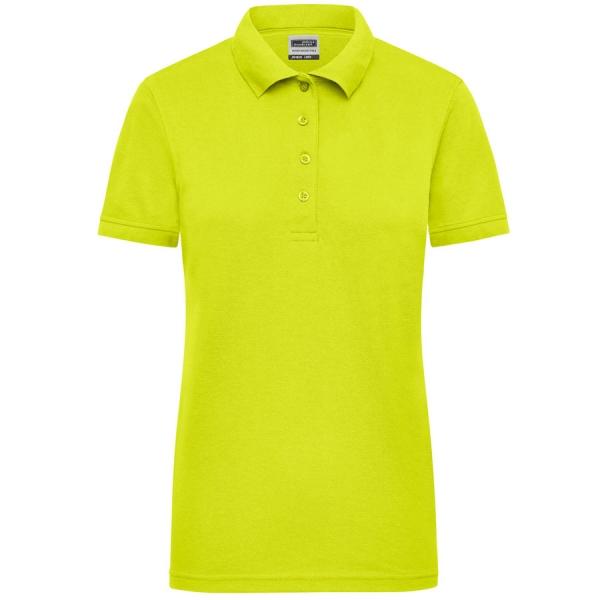 ESSENTIAL Damen Signal Workwear Polo