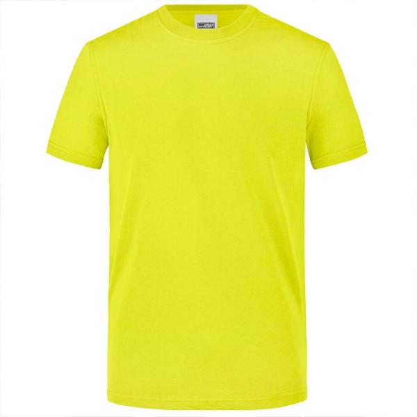 ESSENTIAL Herren Signal Workwear T-Shirt