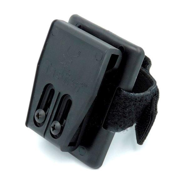 TAC FIRST Handschuhhalterung H200