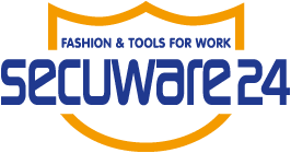 SECUWARE 24-Logo