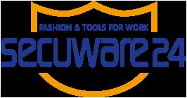 SECUWARE 24-Logo