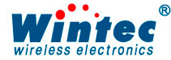 Wintec Electronics