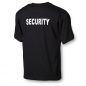 Preview: MFH SECURITY T-Shirt