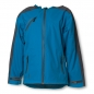 Preview: PLANAM Splash Jacke
