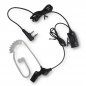 Preview: KEP-24-VK Security Headset
