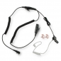 Preview: KEP-36-K Security Headset