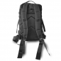 Mobile Preview: COPTEX Rucksack 40L