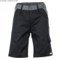 Preview: PLANAM Highline Shorts