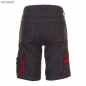 Preview: PLANAM BASALT Shorts
