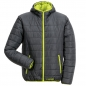 Mobile Preview: PLANAM Lizard Jacke