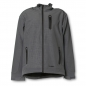 Preview: PLANAM Cube Softshell Jacke