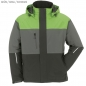 Mobile Preview: PLANAM AVIATOR JACKE