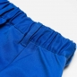 Preview: PLANAM FOOD HERREN Bundhose