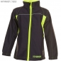 Preview: PLANAM JUNIOR Softshelljacke