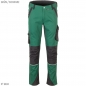 Preview: PLANAM NORIT Herren Bundhose