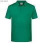 Preview: James & Nicholson Herren Basic Poloshirt