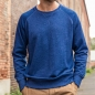 Preview: James & Nicholson Herren Sweatshirt