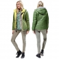 Mobile Preview: James & Nicholson Ladies' Lightweight Jacket