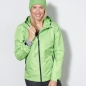 Preview: James & Nicholson Ladies' Rain Jacket