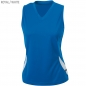 Preview: James & Nicholson Ladies' Running Tank