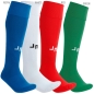 Preview: James & Nicholson Team Socks
