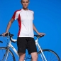 Preview: James & Nicholson Ladies' Bike Shorts