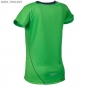 Preview: James & Nicholson Ladies' Running T-Shirt
