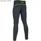 Preview: James & Nicholson Men's Running Tights