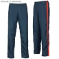 Preview: James & Nicholson Ladies Sports Pants