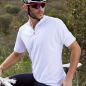 Preview: James & Nicholson Men's Bike-T