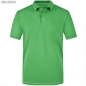 Preview: James & Nicholson Men's Elastic Polo