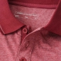 Preview: James & Nicholson Men's Heather Polo