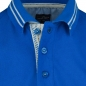 Preview: James & Nicholson Men's Lifestyle Polo