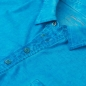 Preview: James & Nicholson Men's Gipsy Polo