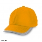 Preview: myrtle beach Security Cap
