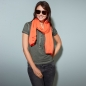 Preview: myrtle beach Cotton Scarf