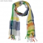 Preview: myrtle beach Coloured Scarf