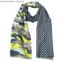 Preview: myrtle beach Camouflage Scarf