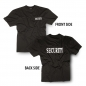 Preview: MIL-TEC® SECURITY T-Shirt