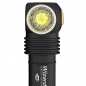 Preview: ARMYTEK WIZARD PRO Magnet USB NICHIA LED