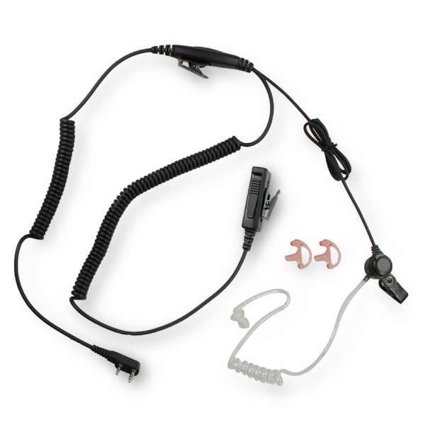 KEP-36-K Security Headset