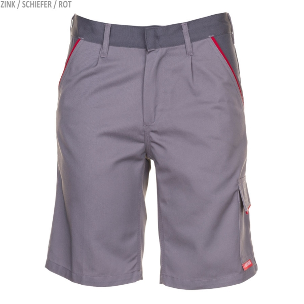 PLANAM Highline Shorts