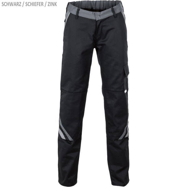 PLANAM Highline Damen Bundhose
