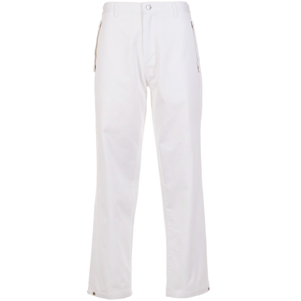 PLANAM FOOD DAMEN Bundhose