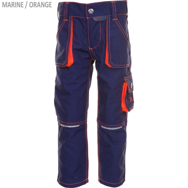 PLANAM JUNIOR Bundhose