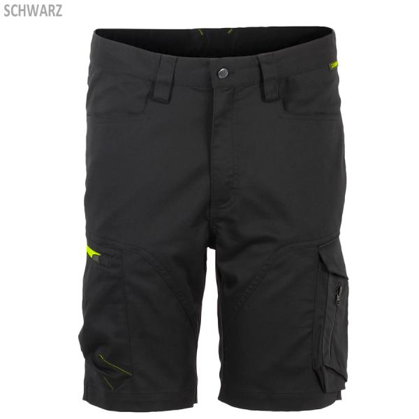 PLANAM STRETCHLINE Shorts