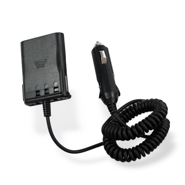 Wintec BT-FR-80-C CAR Adapter für LP-4502