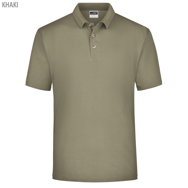 James & Nicholson Polo-Piqué Medium