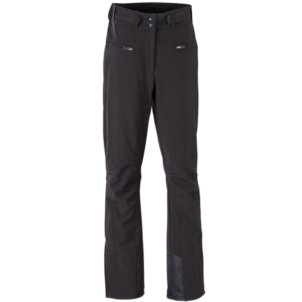 James & Nicholson Ladies' Wintersport Pants